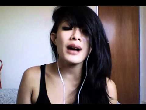 nabila putri cover song - YouTube