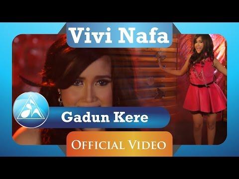 Vivi Nafa - Gadun Kere (HD)