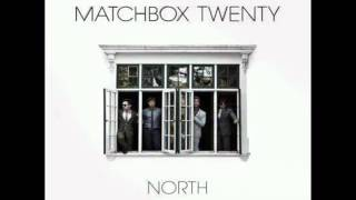 Matchbox Twenty - Put your hands up +LYRICS