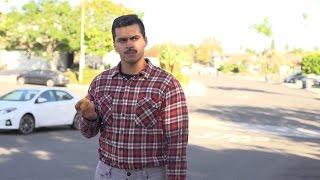 Juan vs Thugs - David Lopez and Josh Darnit
