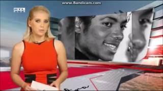 Story Extra - Már hét éve távozott az élők sorából a popzene koronázatlan királya, Michael Jackson