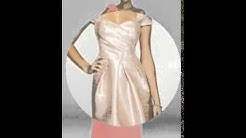 Alexia Designs Bridesmaids | BellaMeraBridal.com | Bridesmaids Dresses