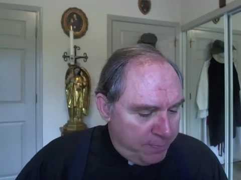 Reflections on Pipes and Popes