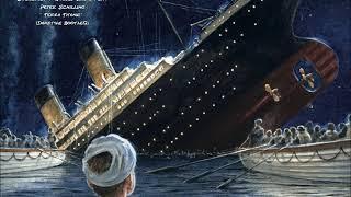 Stereo Act & Peter Schilling - Terra Titanic (Danstyle Bootleg Edit)