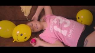 Overt Feat.  Eida - So Good (Official Video)