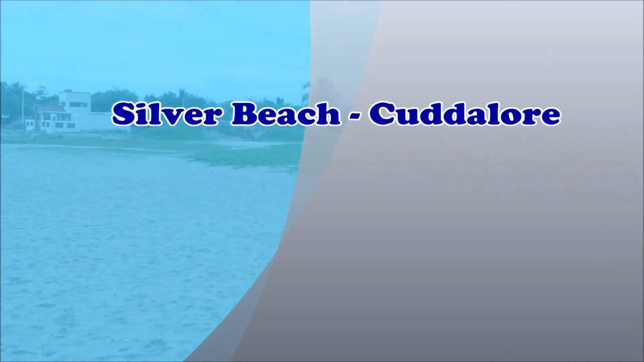 Cuddalore dating