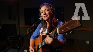 Gambar cover Kelsey Waldon on Audiotree Live (Full Session)