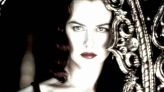 Moulin Rouge - Bolero (Closing Credits)