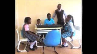Music ZKids News Zambia