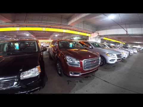 Dollar car rental orlando florida airport 11