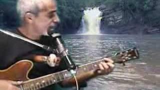 SAMBA DE VERAO - So Nice -