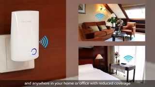 tp link s 300mbps universal wifi range extender tl wa850re
