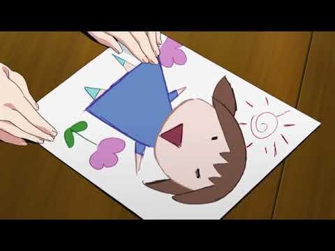 Ushinawareta Mirai wo Motomete   Tập 2