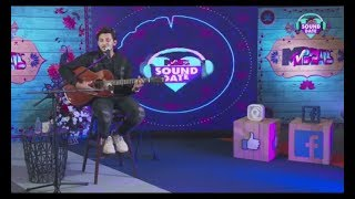 Darshan raval live 15 feb 2019 Praying for soldiers