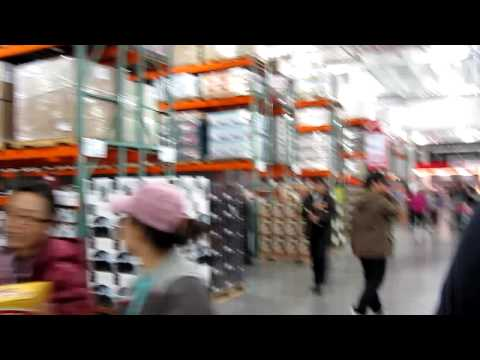 busan costco