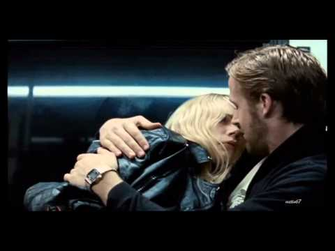 Penny and the Quarters  You And Me Blue Valentine