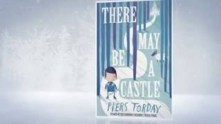There May Be A Castle trailer