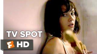 10 Cloverfield Lane TV SPOT - Help (2016) -  Mary Elizabeth Winstead, John Goodman Movie HD