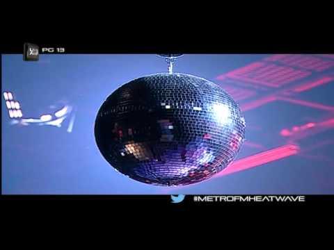 Lerato Kganyago   Mega Mix