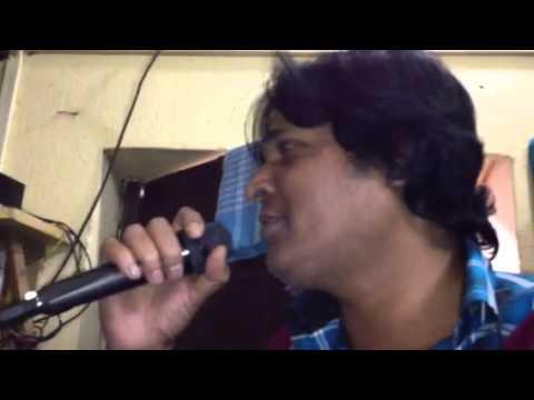 MAIN KAHIN KAVI NA BANJAYUN TERE PYAR MEIN AAI KAVITA BY Najmi Bhai song