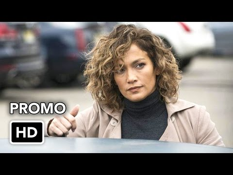 "Shades of Blue 2x08 Promo ""Unpaid Debts"" (HD) Season 2 Episode 8 Promo"
