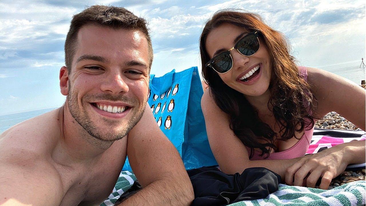 What Happened to Joel & Lia?