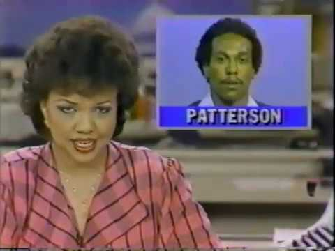 April 14 1985 ABC News Brief With Carole Simpson
