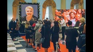 ДТП з Мариною Поплавської могло не бути: одне «ні» змінило все