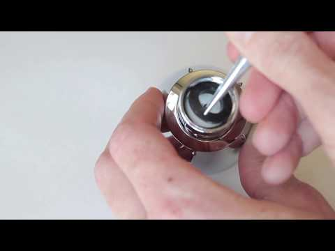 how-to-remove-a-water-restrictor-from-a-showerhead