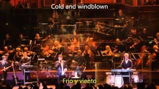 a-ha - The Bandstand [HD 720p] [Subtitulos Español / Ingles]
