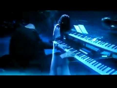 Sarah Brightman And Josh Groban -♫♫ There For me♫♫