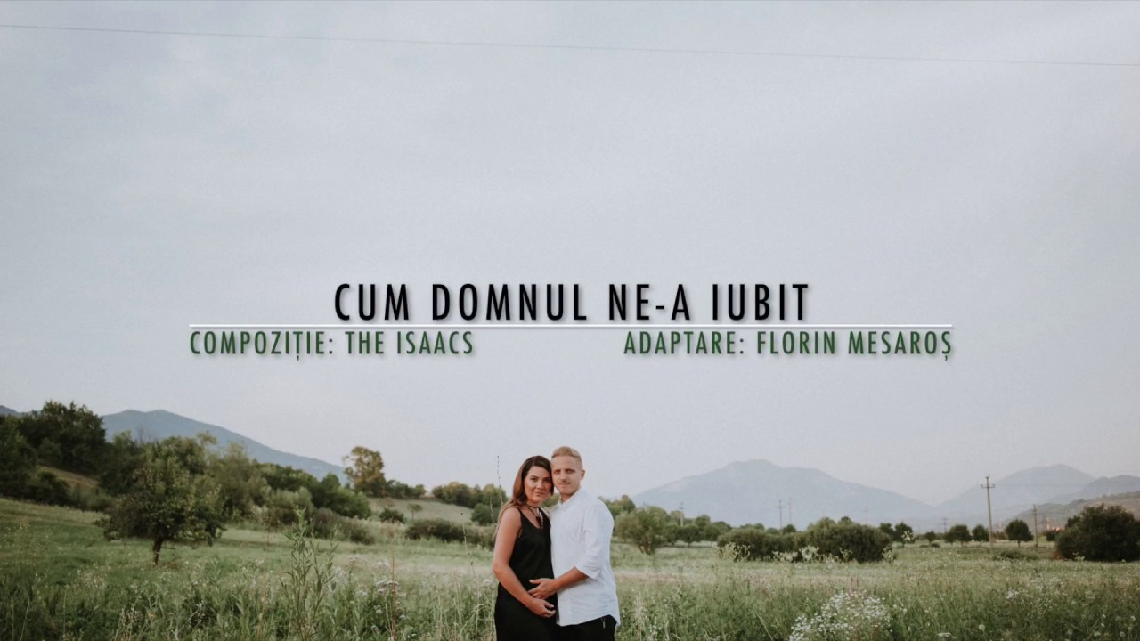 emma-repede-cum-domnul-ne-a-iubit-official-audio-lyrics-cristiemmarepede