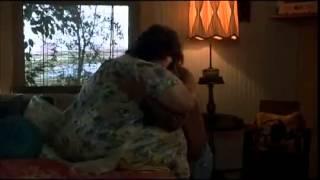 Leonardo DiCaprio :: What's Eating Gilbert Grape 1993 Trailer
