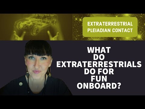 Repeat Free Energy (Zero Point): Direct Message from Pleiadian