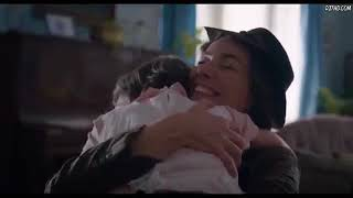 หนังใหม่ 2018 HD เต็มเรื่อง ❥ ดูหนังออนไลน์ รักโรแมนติก ดราม่า - มิลาดา (ซับไทย)
