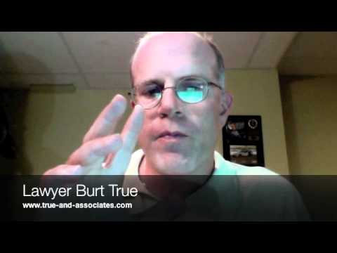 5 Things You Must Do to Win a Jury Trial