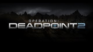 War Commander Operation: Deadpoint 2
