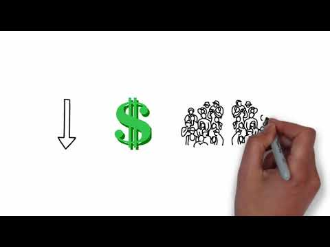 simple explanation cashback world