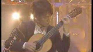 Yasuji Ohagi - Londonderry Air