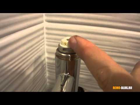 Как стравить воздух из полотенцесушителя лесенка