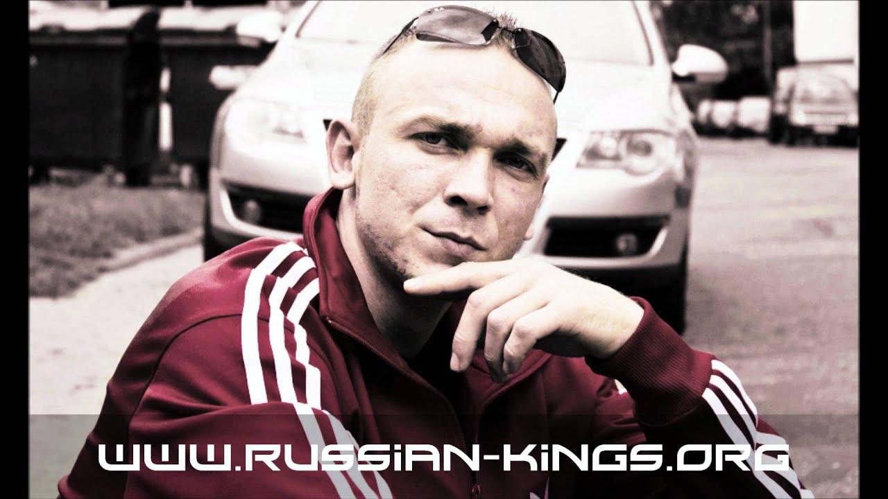 Download K.R.A ft. ONka - Альфацентавр (prod K.R.A)