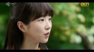 Корейскей сериалы спаси меня