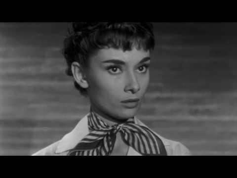 Римские каникулы  63 года спустя по следам принцессы Анны