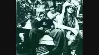 Ozomatli - Superbowl Sundae (Peanut Butter Wolf Remix)