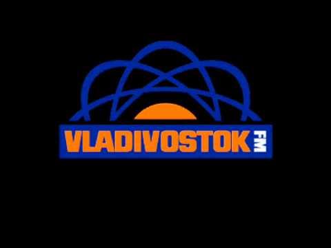 GTA EFLC (Vladivostok FM) Stonebridge (feat. Therese) - Put 'Em High (JJ's Club Mix)
