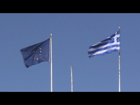 Greece emerges from last bailout, but doubts remain for some