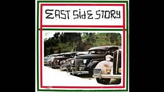 East Side Story Oldies