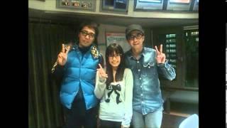 歌手のmiwaさんと矢作がサッカー観戦を一緒に行ったそうです。 おぎやは...