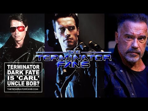 terminator:-dark-fate---is-this-proof-that-t-800-'carl'-is-uncle-bob?-discussion
