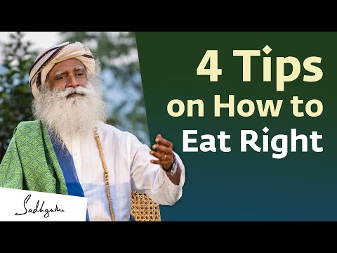 4 Tips on